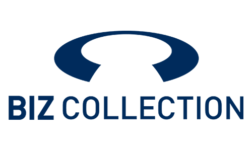bizcollection.com.au