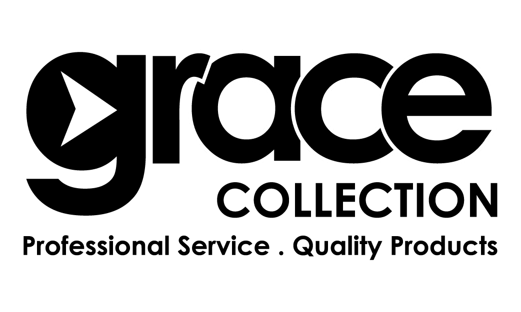 gracecollection.com.au