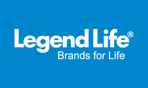legendlife.com.au