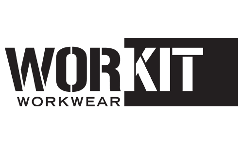 workitworkwear.com.au